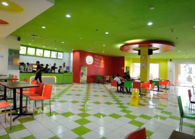 thearaya_facilities-plazaaraya-09