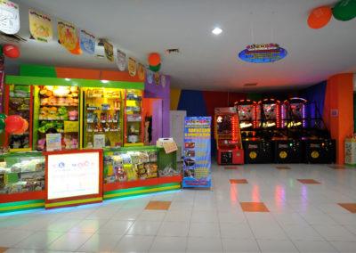 thearaya_facilities-plazaaraya-19