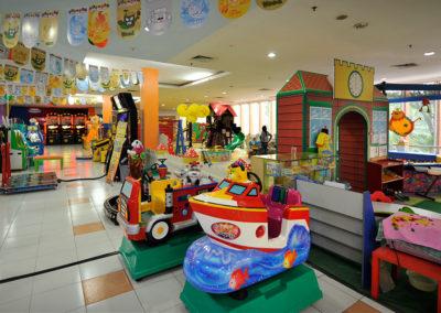 thearaya_facilities-plazaaraya-21