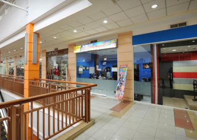 thearaya_facilities-plazaaraya-23