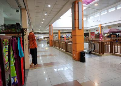thearaya_facilities-plazaaraya-30