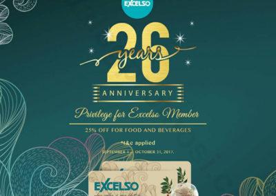 plazaaraya_event 20